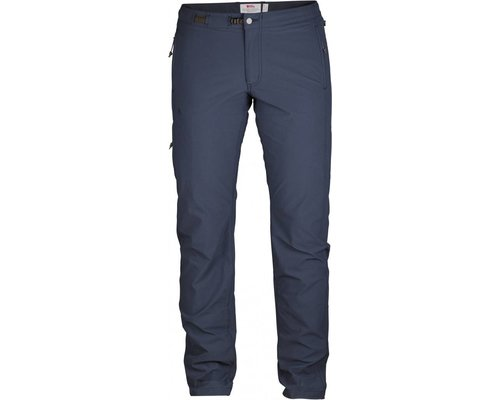 Fjallraven High Coast Trail Trousers women