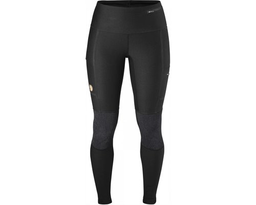 Fjallraven Abisko Trekking Tights women