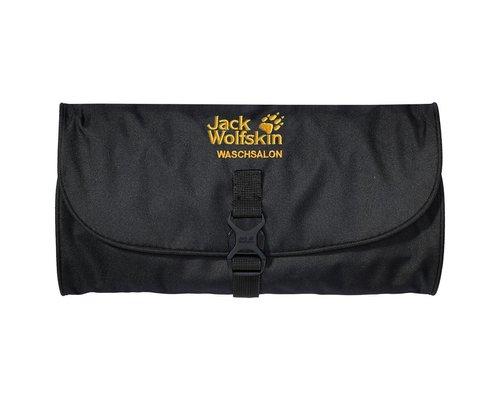 Jack Wolfskin Waschsalon