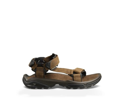 Teva Terra Fi 4 Leather men