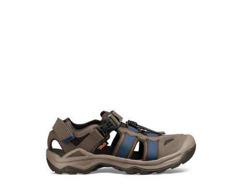 Teva Omnium 2 sandal men