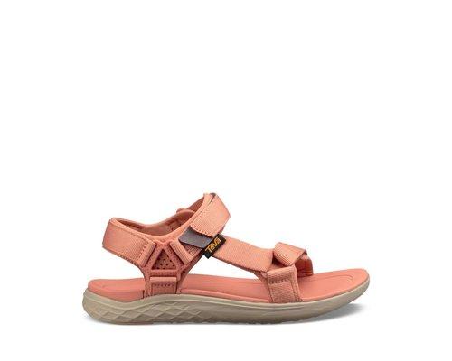 Teva Terra-Float 2 universal sandal women