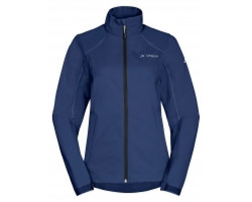 Vaude Hurricane Jacket III women
