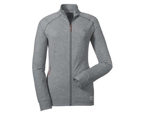 Schöffel Thun1 Fleece Jacket women