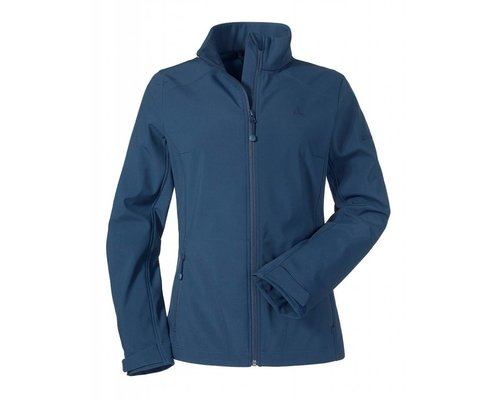 Schöffel Tarija1 Softshell Jacket women