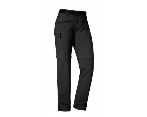 Schöffel Cartagena1 Pants women