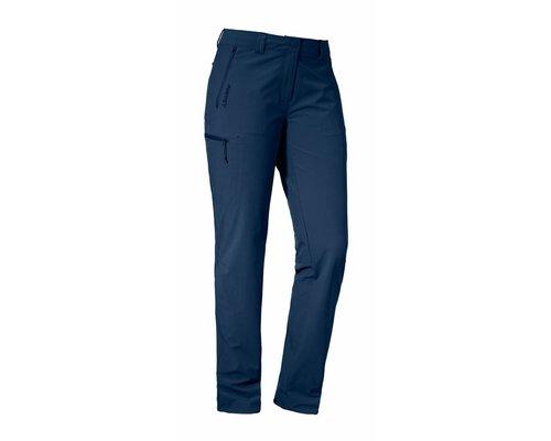 Schöffel Granada1 Pants women