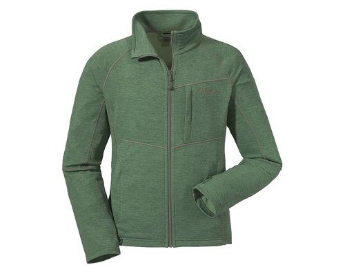 Schöffel ZipIn! Colville1 Fleece men