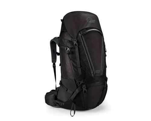 Lowe Alpine Diran 55-65 backpack
