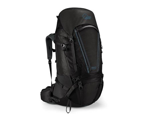 Lowe Alpine Diran ND 50-60 backpack