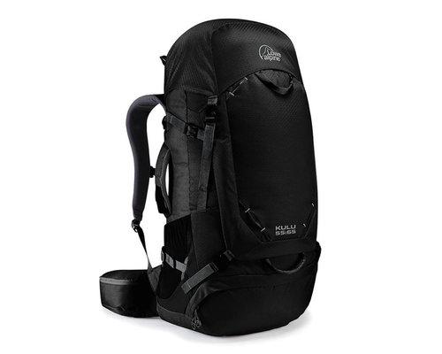 Lowe Alpine Kulu 55-65 backpack