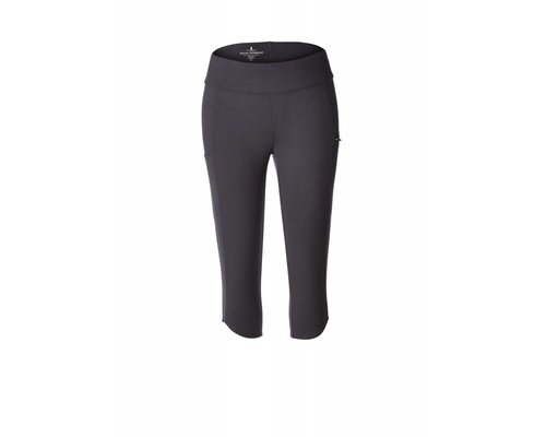 Royal Robbins Jammer Knit Knicker women