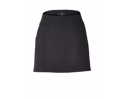 Royal Robbins Jammer Knit Skort women