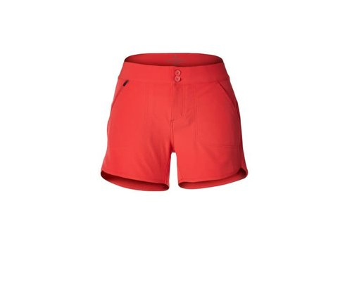 Royal Robbins Water Short women