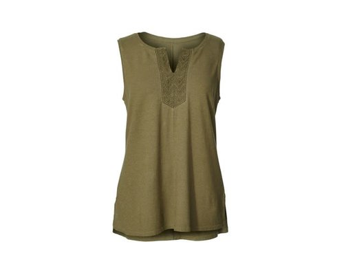 Royal Robbins Flynn Tank women