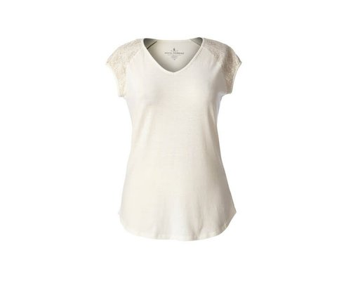 Royal Robbins Flynn S/S women