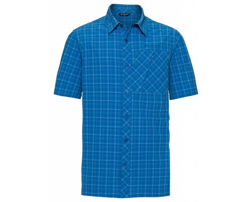 Vaude Seiland Shirt men