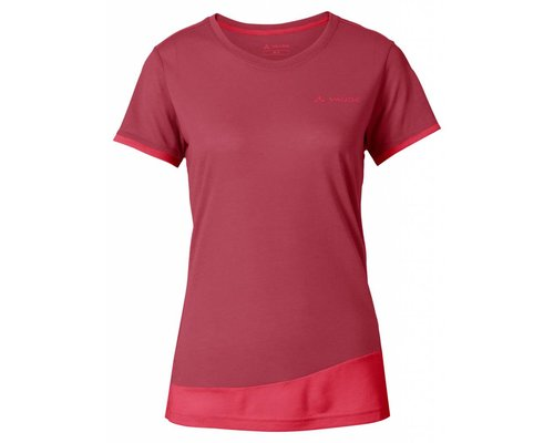 Vaude Sveit Shirt women