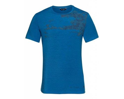 Vaude Gleann Shirt V men