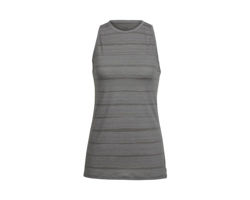 Icebreaker Aria Sleeveless women