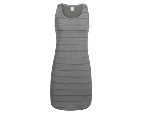 Icebreaker Yanni Tank Dress women
