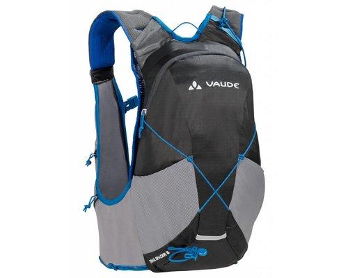 Vaude Trail Spacer 8 rugzak