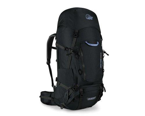 Lowe Alpine Lowe Alpine Cerro Torre ND 60-80 backpack