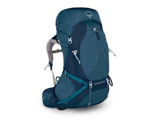 Osprey Aura AG 50 women backpack