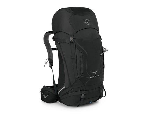 Osprey Kestrel 58 backpack
