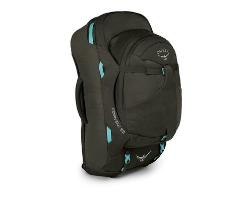 Osprey Fairview 55 backpack women