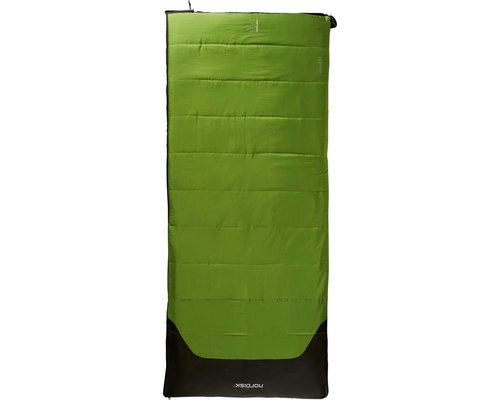 nordisk Hjalmar +10º Sleeping Bag