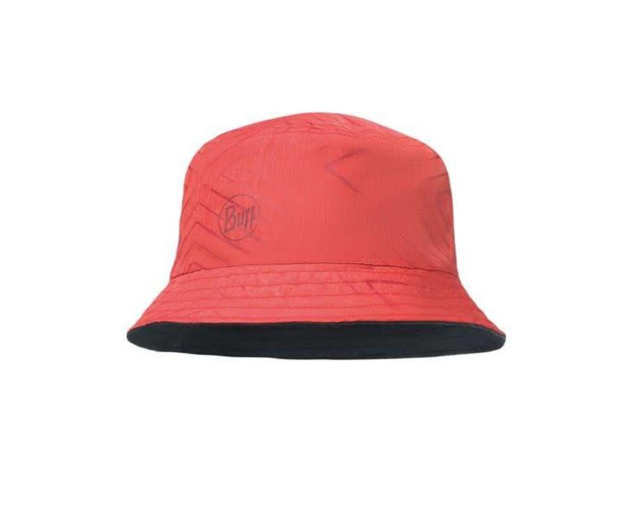 1a3e66d200b94 BUFF® Travel Bucket Hat
