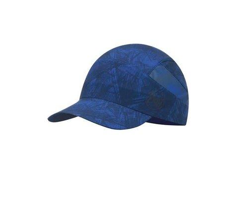 BUFF® Pack Treck Cap