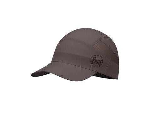 BUFF® Pack Treck Cap Solid
