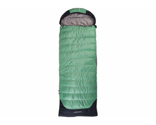 nordisk Selma 0º Sleeping Bag