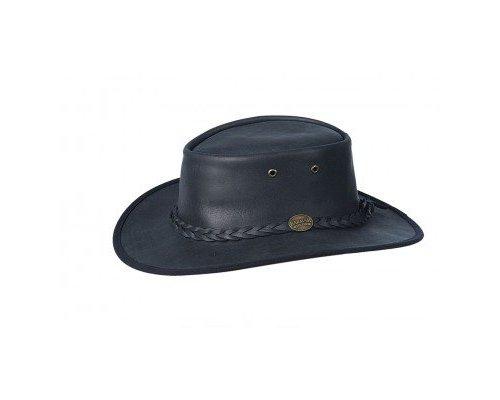 Hatland Foldaway bronco hoed