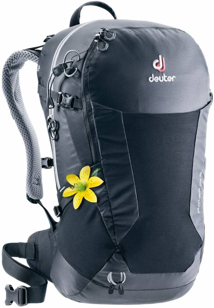 27f767896bf Deuter Futura 22 SL rugzak women | Ton Notermans Roermond - Ton Notermans  || Outdoor Wandelsport Travel