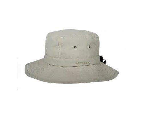 Hatland Oaks Hat