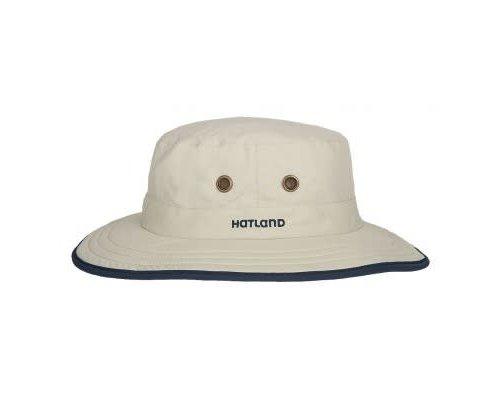Hatland Sven Anti-Mosquito Hat