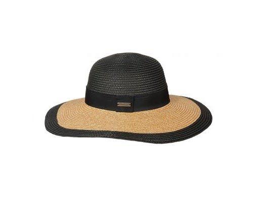 Hatland Rosalie Toyo Hat