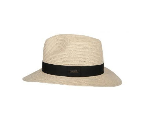 Hatland Sim Toyo Hat