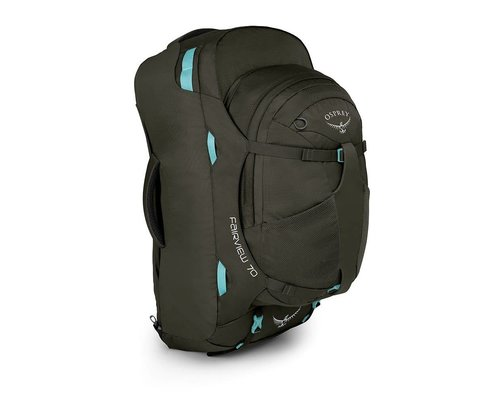 Osprey Fairview 70 women backpack