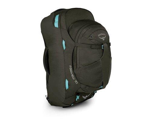 Osprey Osprey Fairview 70 women backpack