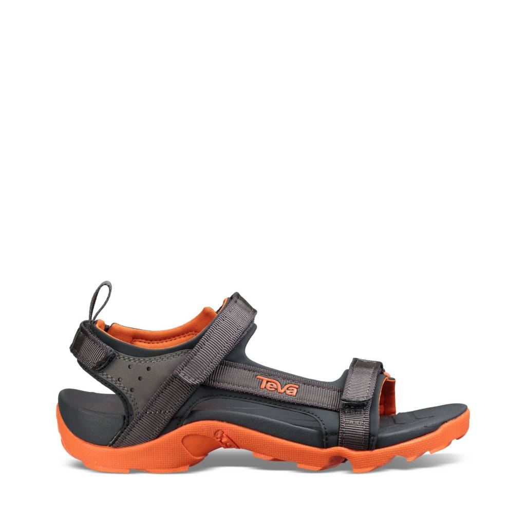 Teva Tanza Kids sandalen | Ton Notermans Roermond Ton