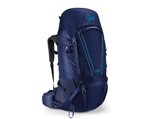 Lowe Alpine Lowe Alpine Diran ND 60-70 backpack