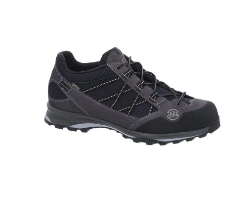 Hanwag Belorado II Low GTX men