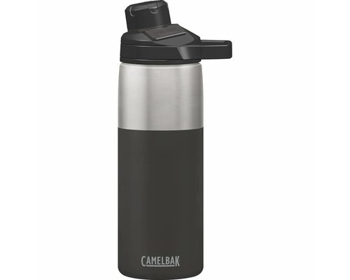 Camelbak Chute Mag Vacuum insul 0.6 ltr