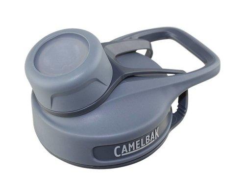 Camelbak Chute Cap Classic
