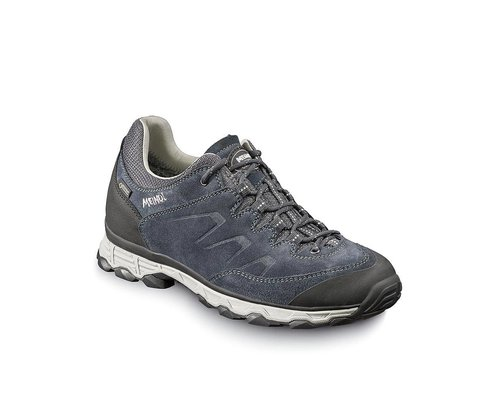 Meindl Asti Lady GTX low
