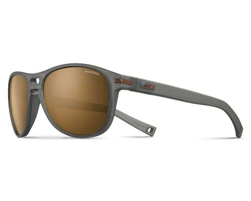 Julbo Galway Polar Cat. 3 sunglass
